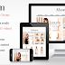 Beautiful Premium Responsive Magento Theme