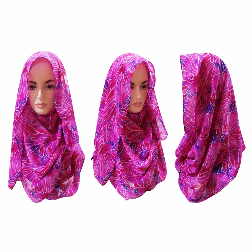 http://dzethiniecouture.wix.com/dzethiniecouture#!product/prd1/1974896135/petals-shawl-by-dzethinie-couture---pink