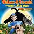 [Super Mini-HD] Wallace & Gromit The Curse of the Were-Rabbit กู้วิกฤตป่วน สวนผักชุลมุน [2005] [720p] [Sound AC3 Thai 5.1]