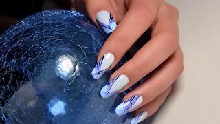 Nokti-obuka-tutorijal-8-(plavi-apstraktni-nokti)-001