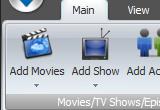 eXtreme Movie Manager 7.2.0.5 eXtreme-Movie-Manage