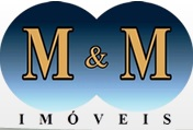 M & M Imóveis SP