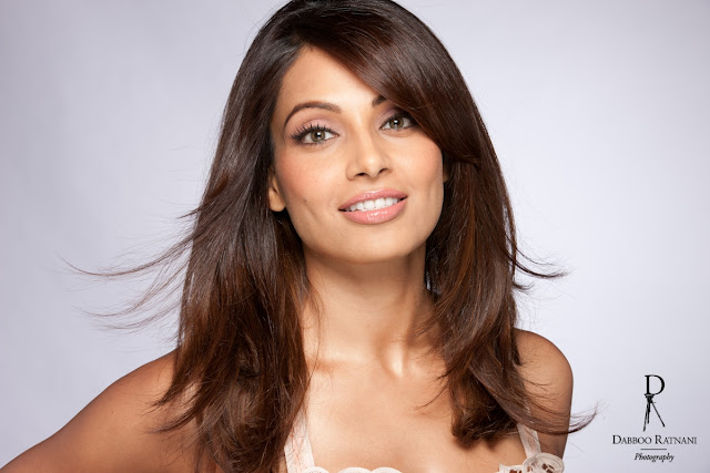 Bipasha Basu hd wallpapers