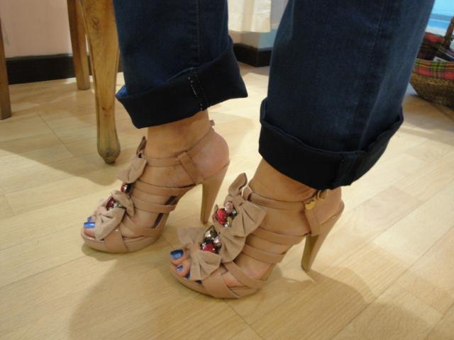 calzado farova Ticul (municipio) Zapatería Facebook