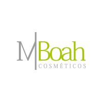 MBoah Cosméticos