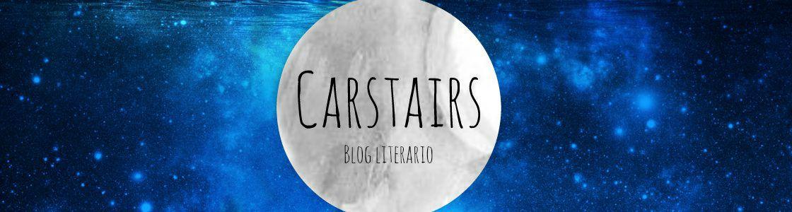 Marta Carstairs