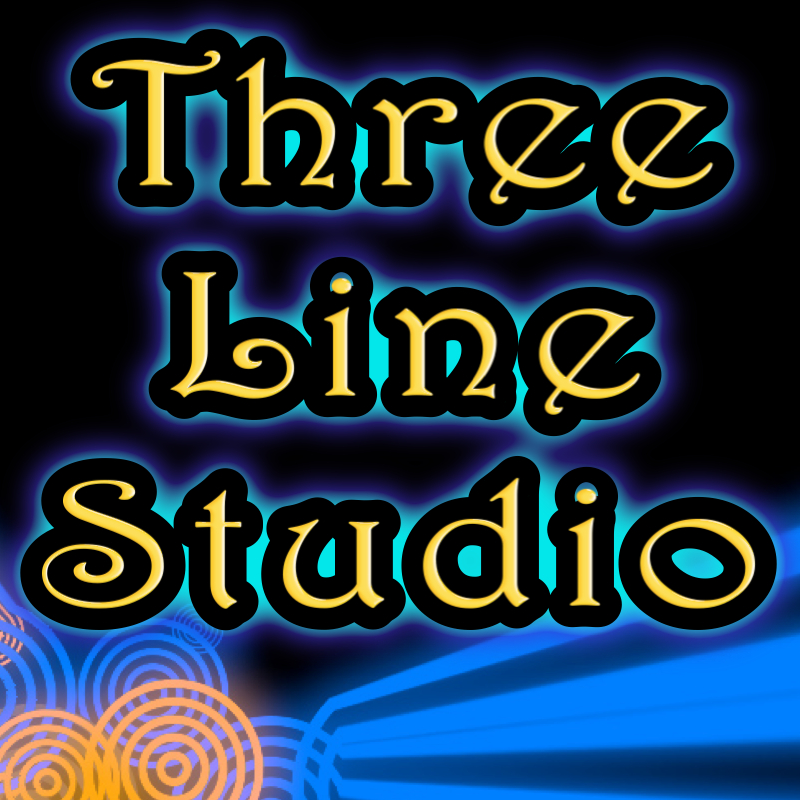 Three Line Studio