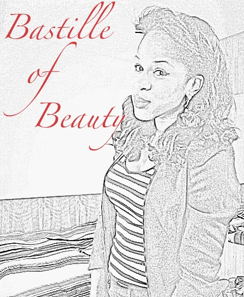 Bastillé of Béauty