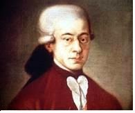 Wolfgang Mozart Biography - Facts, Birthday and Life Story