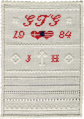 1984 class