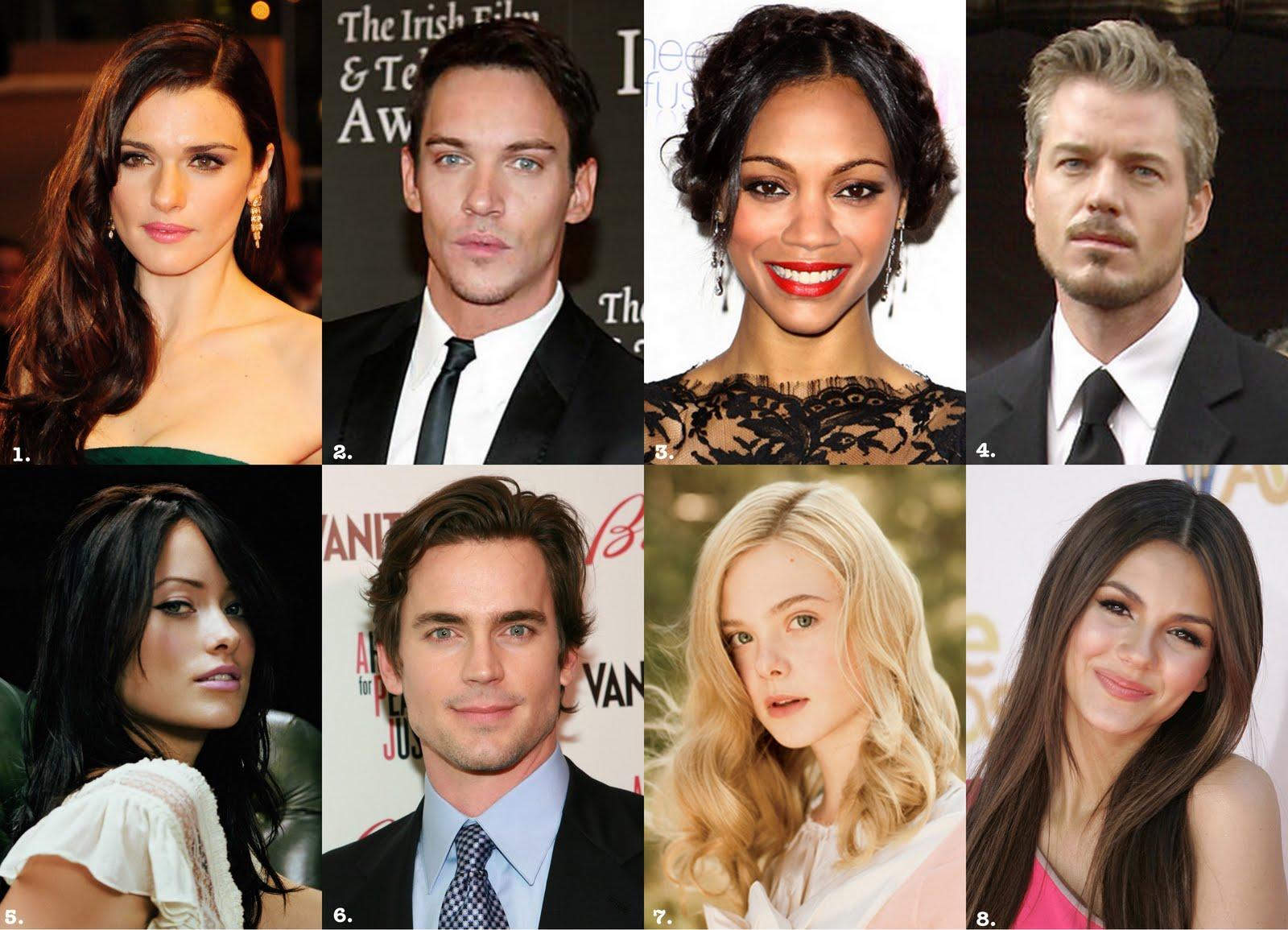 http://3.bp.blogspot.com/-uevgkb8TGHg/TiNctru4L9I/AAAAAAAABBw/JuD-epZi4aY/s1600/vampire+diaries1.jpg