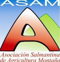 Asociaci N Salmantina De Agricultura De Monta A Junta