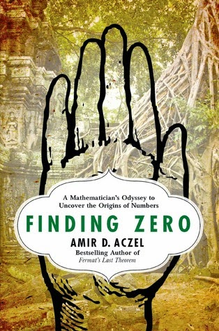 http://discover.halifaxpubliclibraries.ca/?q=title:finding%20zero%20author:aczel