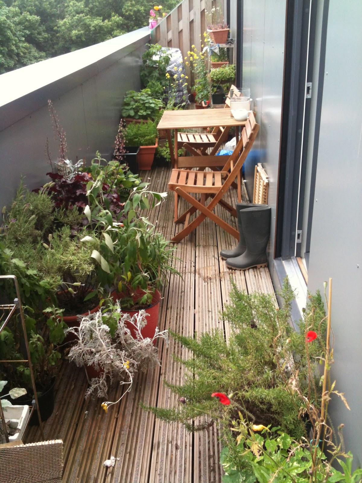 100+ garden in balcony ideas balcony design ideas hgtv,35 aw.