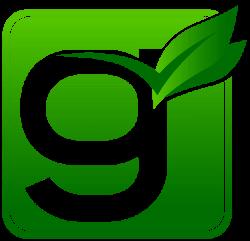 Gradido - Economia Natural da Vida
