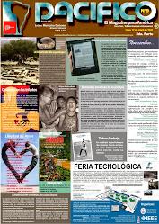 Revista Pacífico Nº 9 A