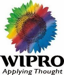 Wipro BPO Hiring 2014