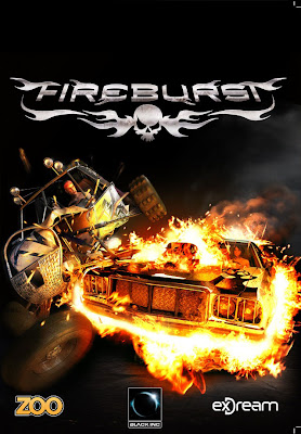 Online Free Computer Guide: fireburst download full ...