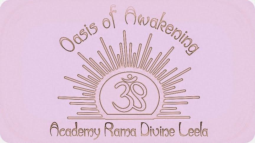 Academy of Leela