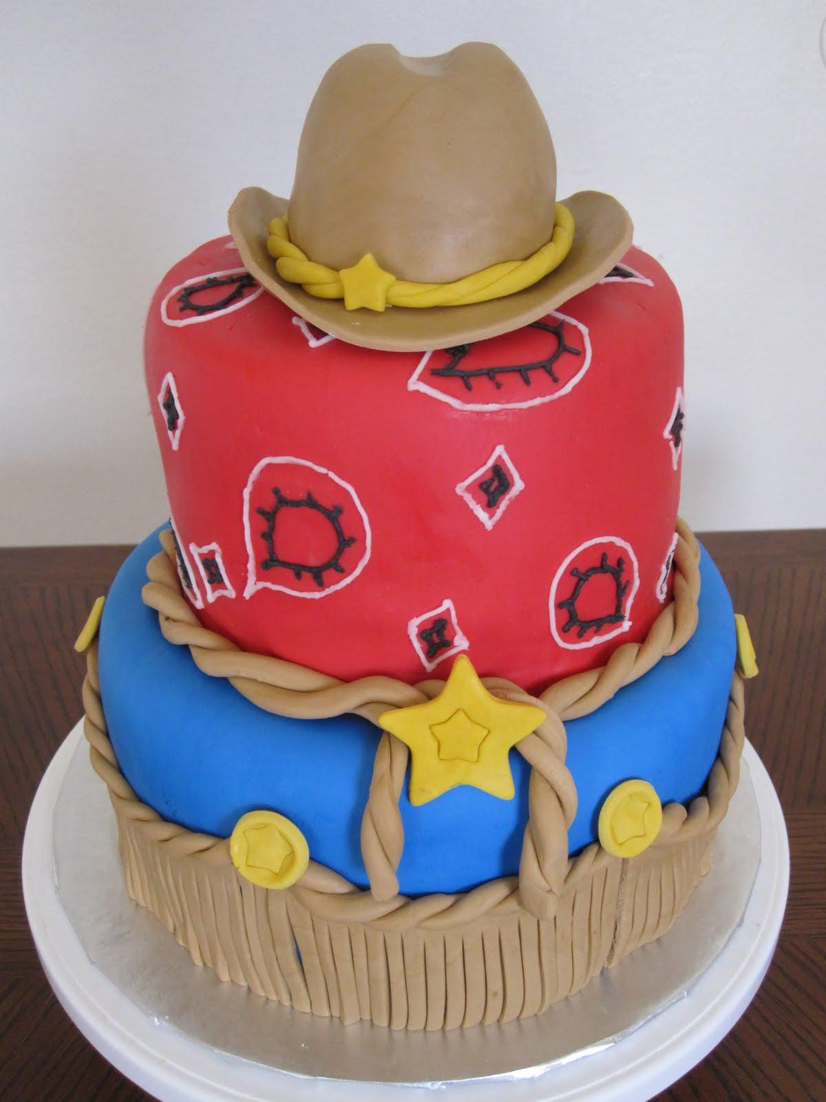 http://3.bp.blogspot.com/-uf0RL_LuVkM/TWrHkdAhPhI/AAAAAAAABu8/oXtfNX8DMt4/s1600/Cowgirl+Cake.JPG