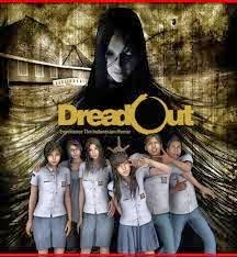 Download Game pc full version DreadOut Gratis