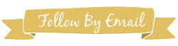 follow by email banner