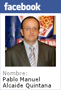 Pablo Manuel Alcaide
