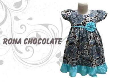 Baju+Anak+Perempuan+Rona+Chocolate+White+Lily.jpg