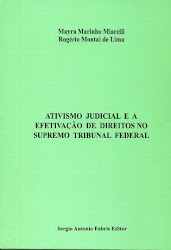 ATIVISMO JUDICIAL E A EFETIVAÇÃO DE DIREITOS NO SUPREMO TRIBUNAL FEDERAL