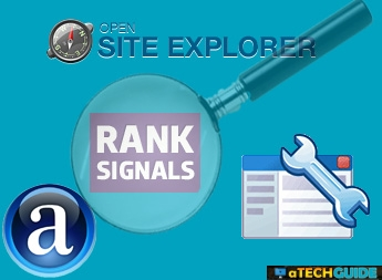 Free Backlink Checker Tool