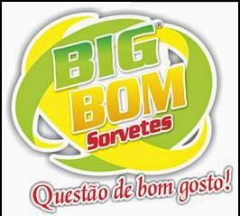 BIG BOM SORVETES