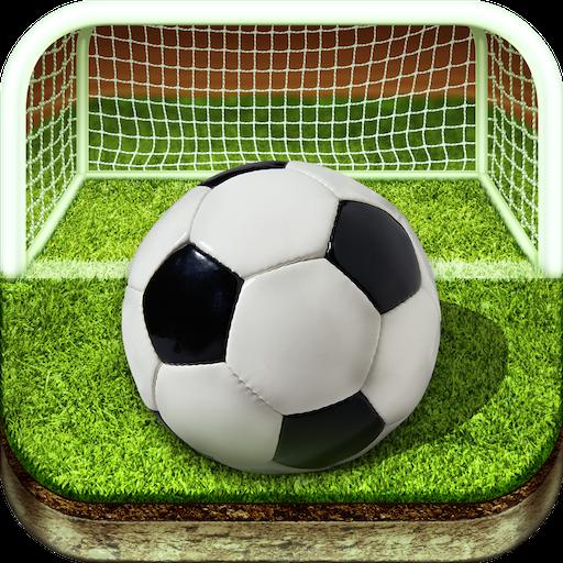 soccer game 2014