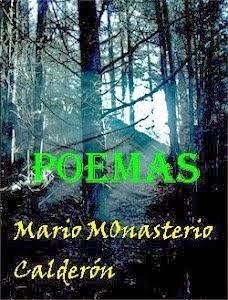 Poemas: nocturno