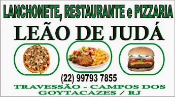 TRAVESSÃO - CAMPOS DOS GOYTACAZES RJ