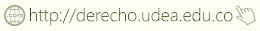 Visite el sitio web oficial de la Facultad