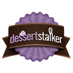 DessertStalker Gallery