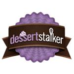 DessertStalker Gallery