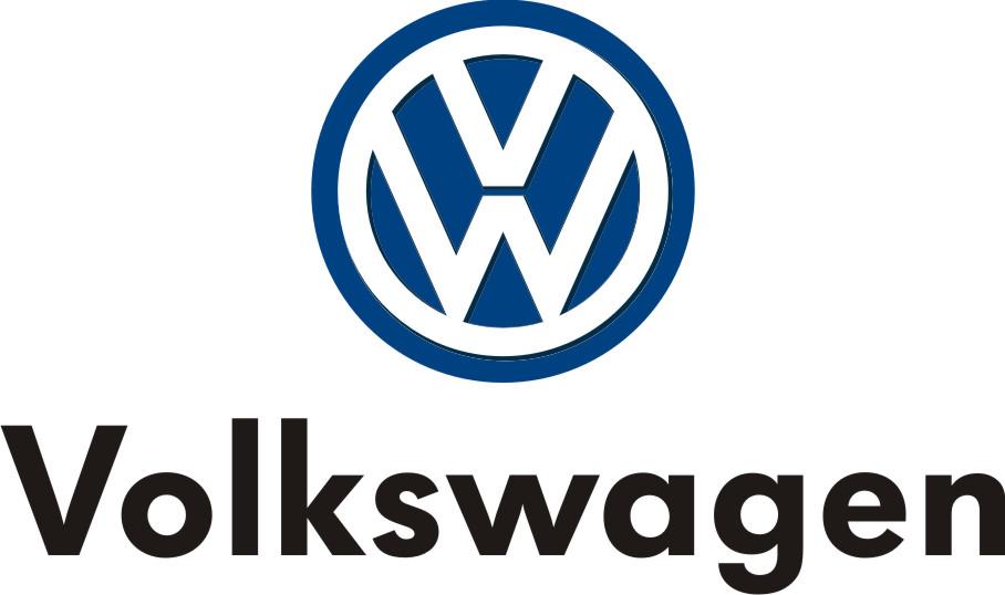 Volkswagen Autoblogs Volkswagen Logo
