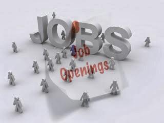 Lowongan Kerja Terbaru Di Pontianak Oktober 2013