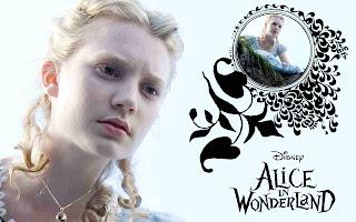 Mia Wasikowska Wiki and Pics