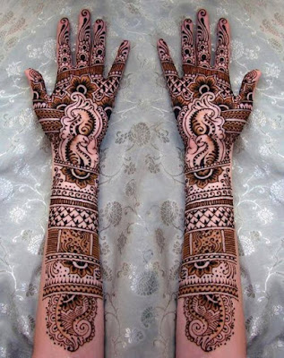 Eid, Mehndi Designs, Wedding Mehndi Designs.
