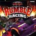 KODE CURANG NASCAR RUMBLE RACING PS2