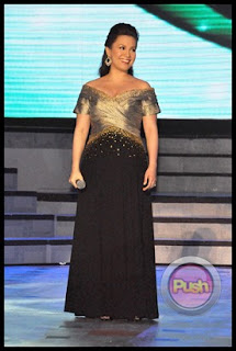 Lea Salonga Star Awards