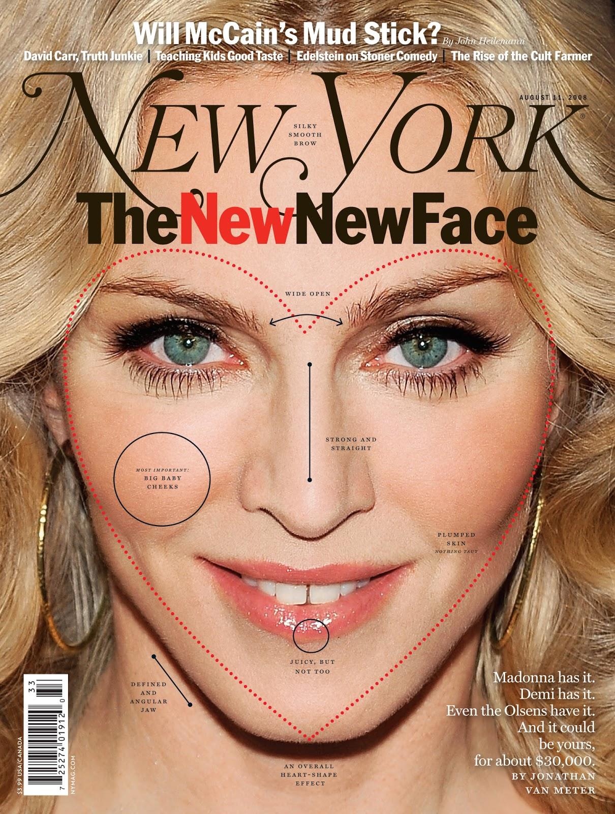 http://3.bp.blogspot.com/-ufFLVvOw4iI/UHt_7n4EY8I/AAAAAAAAAdQ/_Sh9pvjAWIo/s1600/Celebrity-Facelift-Madonna.jpg