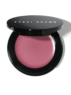 blush For Lips & Cheeks