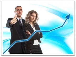 la gestión empresarial