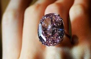 14 milion euro shitet Diamanti i Kuq