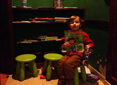 Asturias para niños: A dónde vamos hoy en El café de la tierra