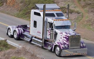 Imagenes de camiones