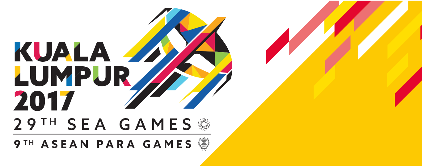 sea games 2017 malaysia ice hockey could be part of 2017 sea games